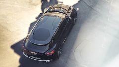 DS 8: i francesi preparano una rivale della BMW Serie 5 - Immagine: 10