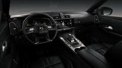 DS Automobiles, DS7 Crossback è la dichiarazione di indipendenza - Immagine: 20