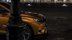 DS Automobiles, DS7 Crossback è la dichiarazione di indipendenza - Immagine: 26