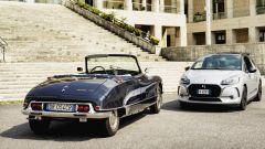DS Automobiles Italia ha nominato il nuovo direttore marketing italiano, Matteo Montibeller