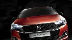 DS lancia la campagna The DS Writer   - Immagine: 11