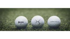 DS: set di palline da golf
