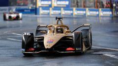 Monaco ePrix, Lotterer cerca il successo tra le strade di casa - Immagine: 3