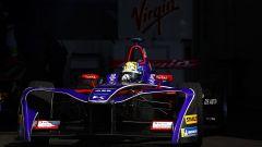 DS Virgin Racing chiude la stagione 2018 in Formula E con il terzo posto