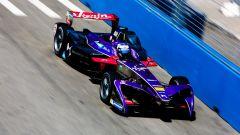 DS Racing è pronta per la prima gara di Formula E 2017/2018  - Immagine: 3