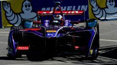 DS Racing è pronta per la prima gara di Formula E 2017/2018  - Immagine: 4