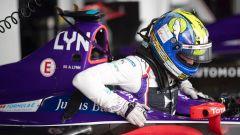 DS Virgin Racing: ecco il video della quarta stagione di Formula E