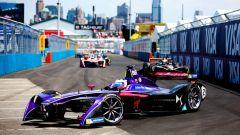 Formula E 2017: come DS Racing intente portare la tecnologia elettrica sulle strade di tutti i giorni