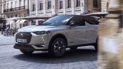 DS3 Crossback 2019 lifestyle