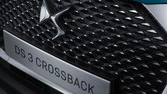 DS 3 Crossback, ordini aperti. Versioni e listino prezzi - Immagine: 6