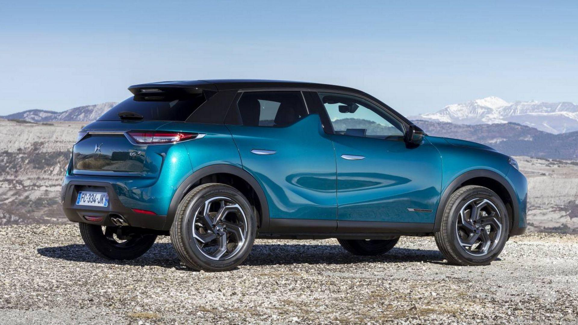 Nuova Peugeot 308 2020: elettrica ed ibrida, prezzi e