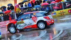 WRC 2019 Rally di Spagna, info e risultati