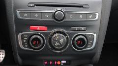 DS4 1.6 THP 211 cv: chic con brio - Immagine: 31