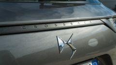 DS7 Crossback BlueHdi: la prova del suv premium firmato DS - Immagine: 7
