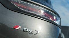 DS7 Crossback BlueHdi: la prova del suv premium firmato DS - Immagine: 12