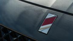 DS7 Crossback BlueHdi: la prova del suv premium firmato DS - Immagine: 15