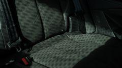 DS7 Crossback BlueHdi: la prova del suv premium firmato DS - Immagine: 25