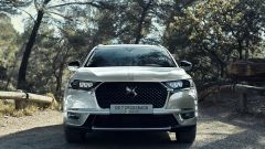 DS7 Crossback E-Tense: in video dal Salone di Parigi 2018 - Immagine: 6