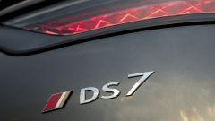 DS7: il nuovo PureTech 130 è un 3 cilindri turbo da 1.2 litri capace di 130 CV