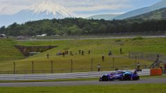 DTM e SuperGT, il matrimonio avverrà al Fuji - Immagine: 2