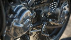 Ducati Monster Tracker - Immagine: 2
