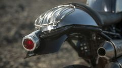 Ducati Monster Tracker - Immagine: 9