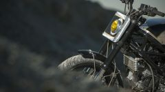 Ducati Monster Tracker - Immagine: 8