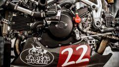 Ducati 1198 Matador Racer - Immagine: 2
