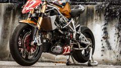 Ducati 1198 Matador Racer - Immagine: 3