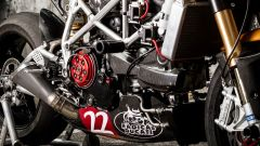 Ducati 1198 Matador Racer - Immagine: 4