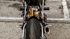 Ducati 1198 Matador Racer - Immagine: 5