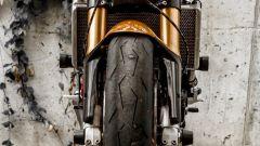 Ducati 1198 Matador Racer - Immagine: 6