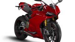 La Ducati 1199 Panigale in 60 nuove immagini - Immagine: 60