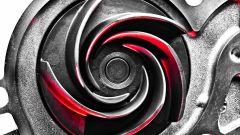 La Ducati 1199 Panigale in 60 nuove immagini - Immagine: 55