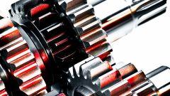 La Ducati 1199 Panigale in 60 nuove immagini - Immagine: 53