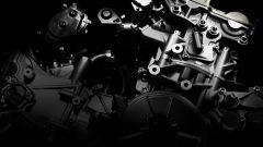 La Ducati 1199 Panigale in 60 nuove immagini - Immagine: 52