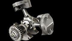 La Ducati 1199 Panigale in 60 nuove immagini - Immagine: 51