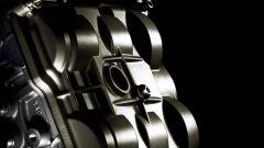 La Ducati 1199 Panigale in 60 nuove immagini - Immagine: 48