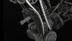 La Ducati 1199 Panigale in 60 nuove immagini - Immagine: 38