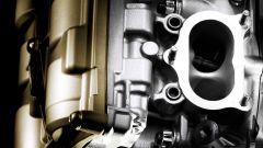 La Ducati 1199 Panigale in 60 nuove immagini - Immagine: 39