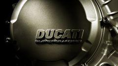 La Ducati 1199 Panigale in 60 nuove immagini - Immagine: 41