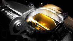 La Ducati 1199 Panigale in 60 nuove immagini - Immagine: 42