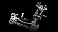 La Ducati 1199 Panigale in 60 nuove immagini - Immagine: 43