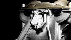 La Ducati 1199 Panigale in 60 nuove immagini - Immagine: 44