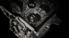 La Ducati 1199 Panigale in 60 nuove immagini - Immagine: 47
