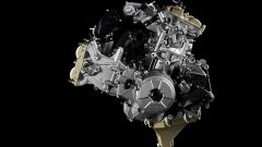 La Ducati 1199 Panigale in 60 nuove immagini - Immagine: 30