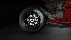 La Ducati 1199 Panigale in 60 nuove immagini - Immagine: 26