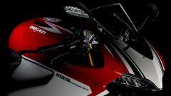 La Ducati 1199 Panigale in 60 nuove immagini - Immagine: 24