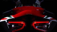 La Ducati 1199 Panigale in 60 nuove immagini - Immagine: 25