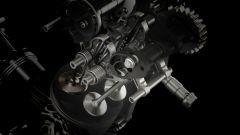 Ducati 1199 Panigale - Immagine: 66